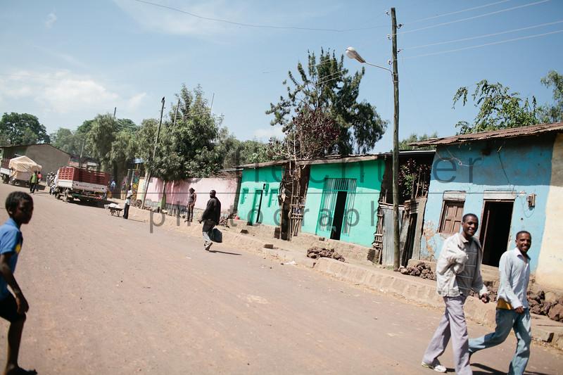 Ethiopia 2012-1145