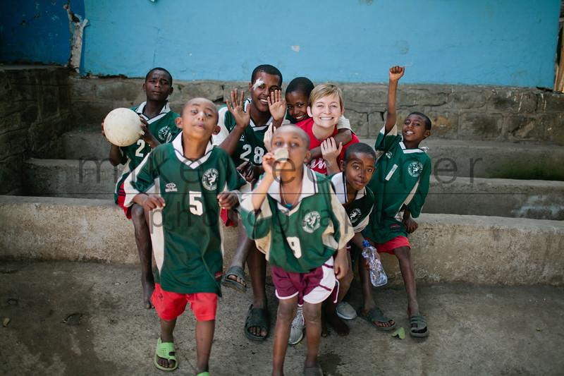 Ethiopia 2012-0557