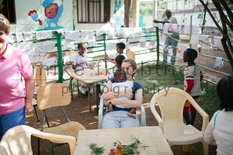 Ethiopia 2012-1222