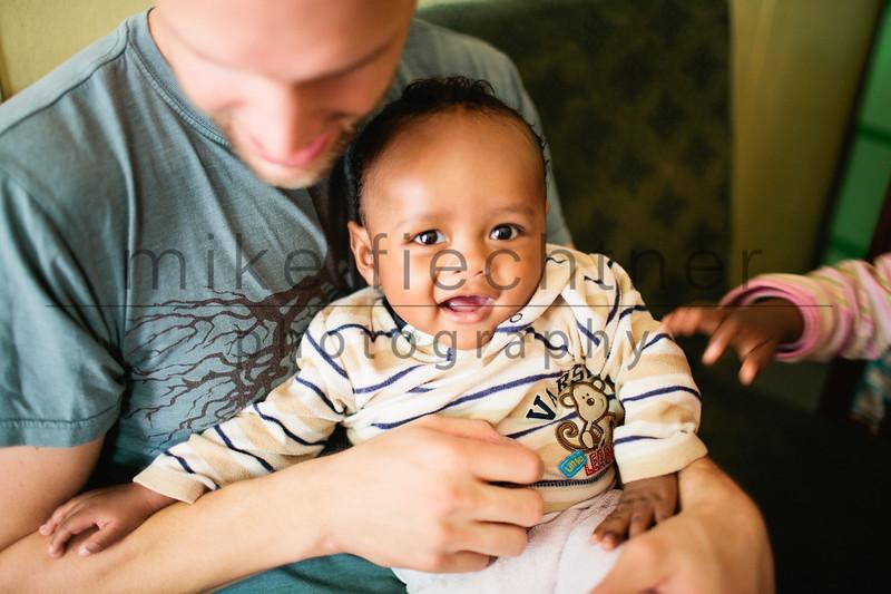 Ethiopia 2012-0281