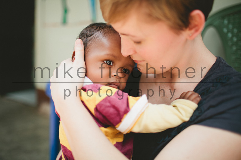 Ethiopia 2012-0120