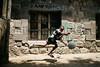 Ethiopia 2012-0634