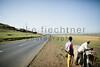 Ethiopia 2012-0332