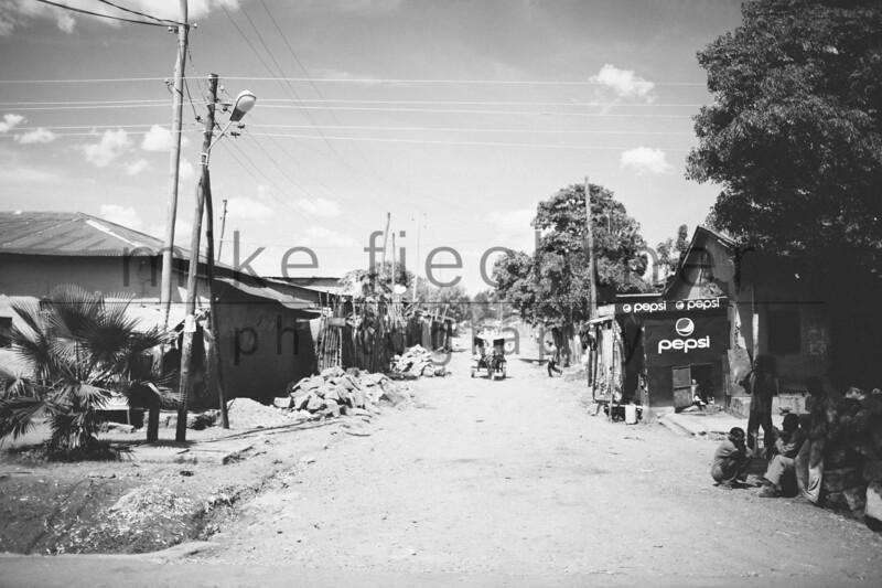 Ethiopia 2012-1053