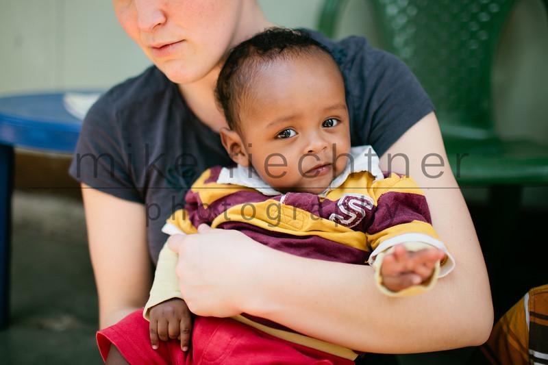 Ethiopia 2012-0098