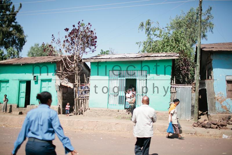 Ethiopia 2012-1128