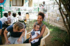 Ethiopia 2012-1229