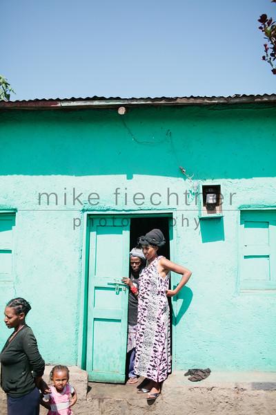 Ethiopia 2012-1143