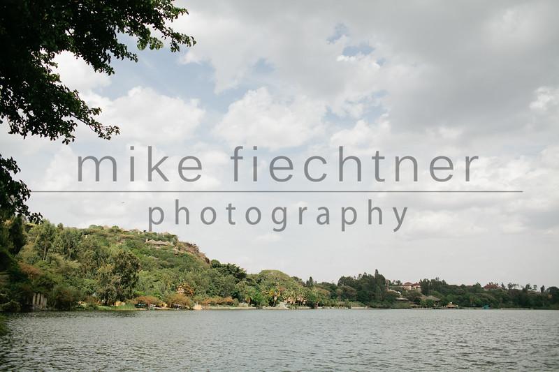 Ethiopia 2012-0869