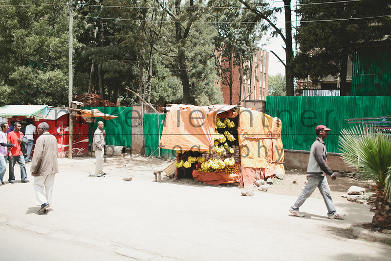 Ethiopia 2012-1608