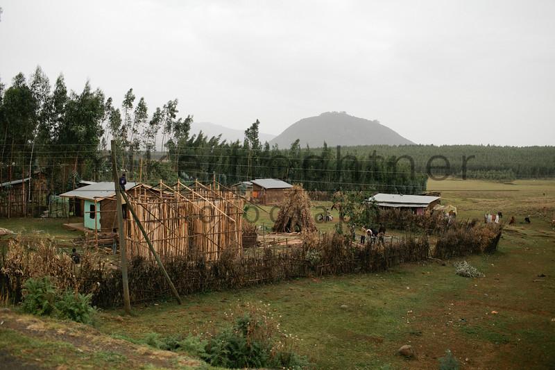 Ethiopia 2012-1525