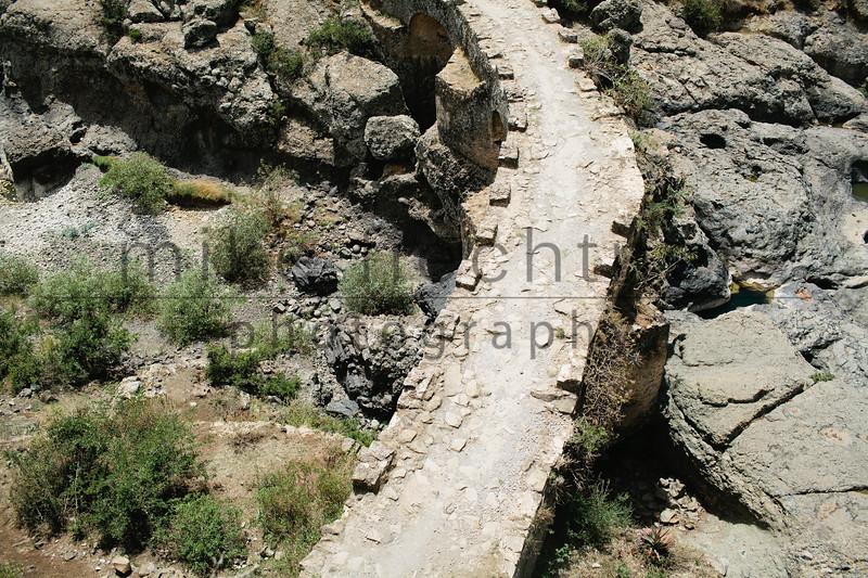 Ethiopia 2012-0424