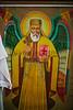 Ethiopia 2012-0359