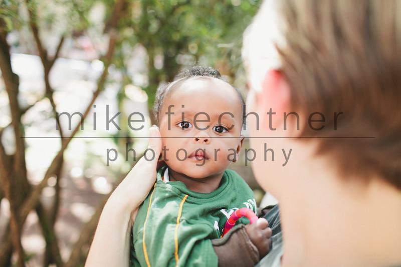 Ethiopia 2012-0962