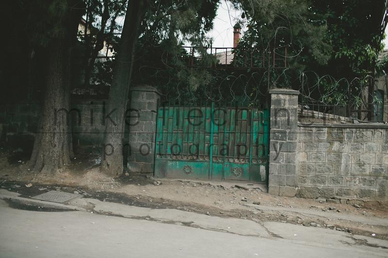 Ethiopia 2012-1544