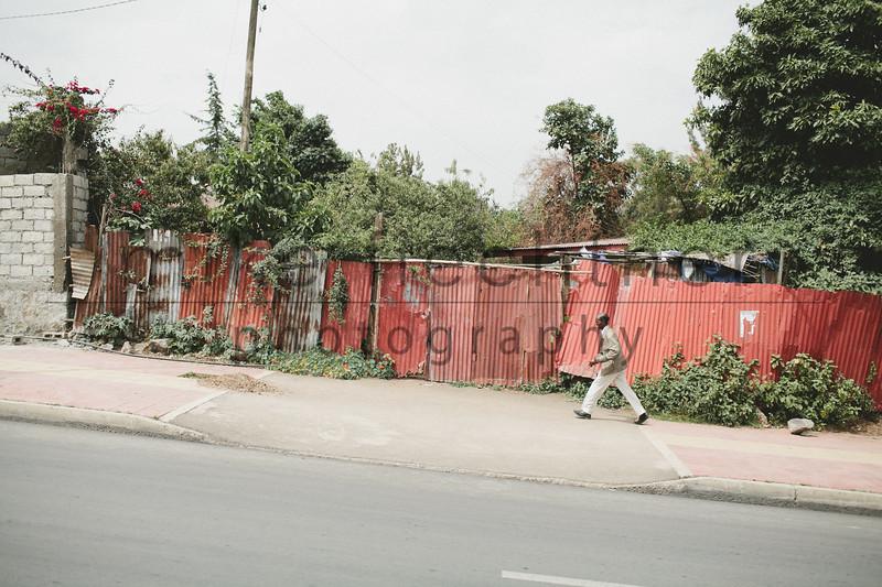 Ethiopia 2012-1512