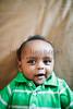 Ethiopia 2012-1294