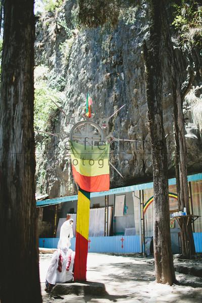 Ethiopia 2012-0404