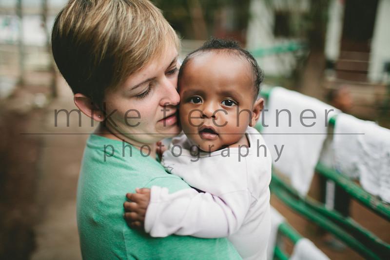 Ethiopia 2012-0442