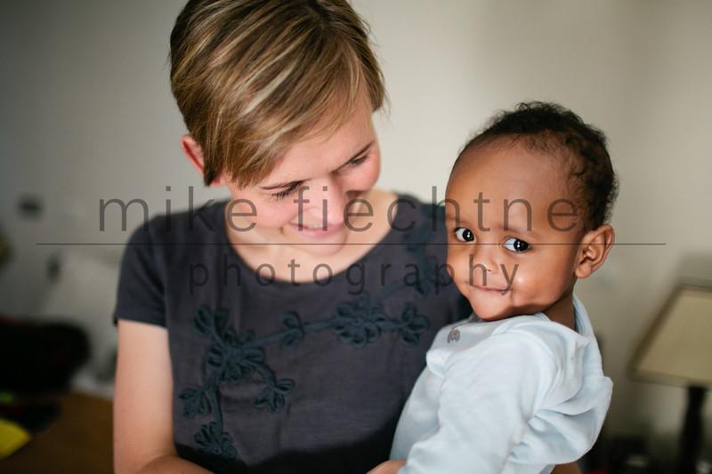 Ethiopia 2012-1404