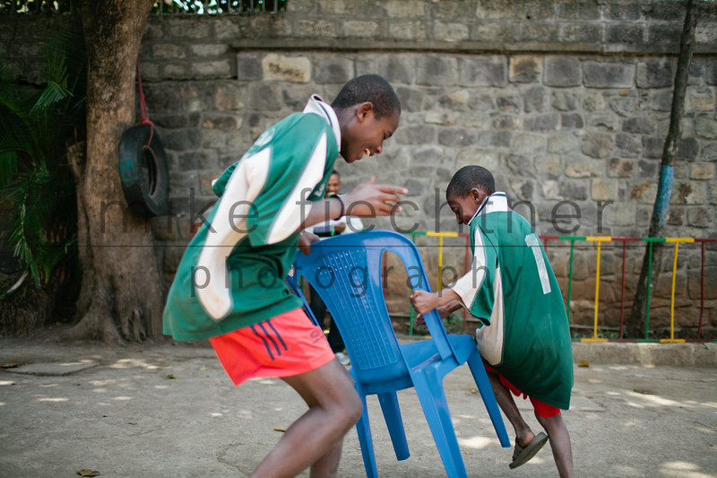 Ethiopia 2012-0645