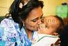 Ethiopia 2012-0238