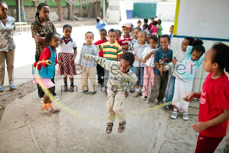 Ethiopia 2012-0772