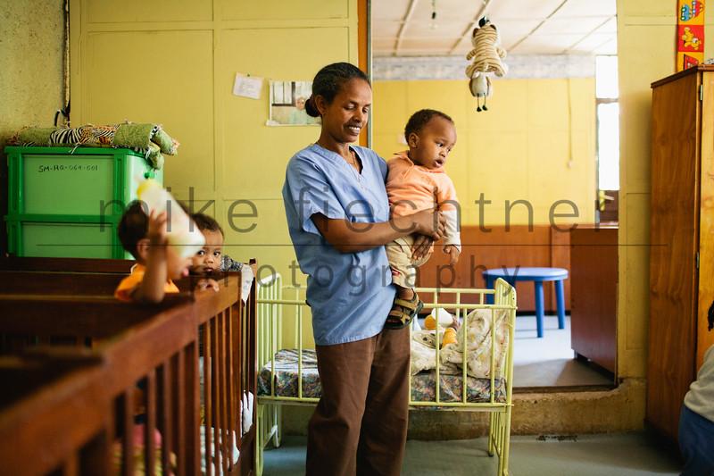 Ethiopia 2012-0264