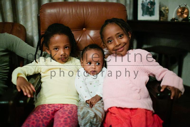Ethiopia 2012-1420