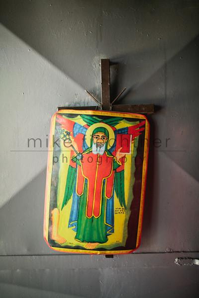 Ethiopia 2012-0398