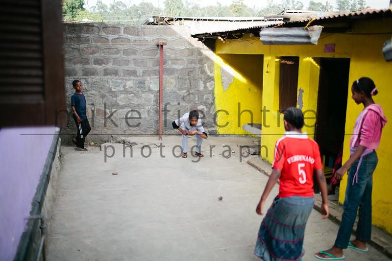 Ethiopia 2012-0663