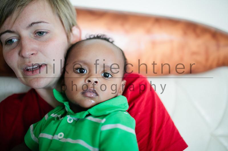 Ethiopia 2012-1308