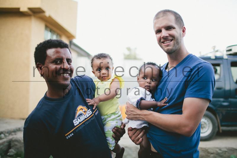 Ethiopia 2012-1290