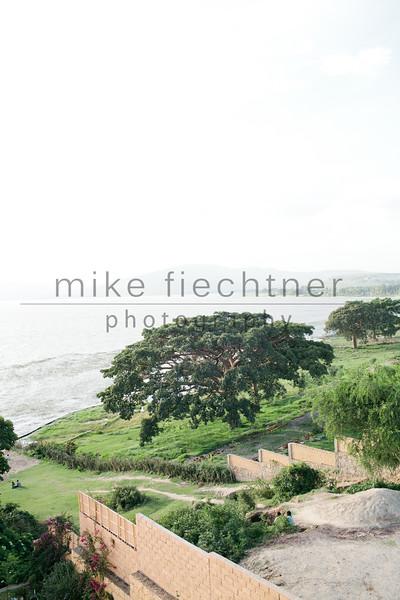 Ethiopia 2012-1072