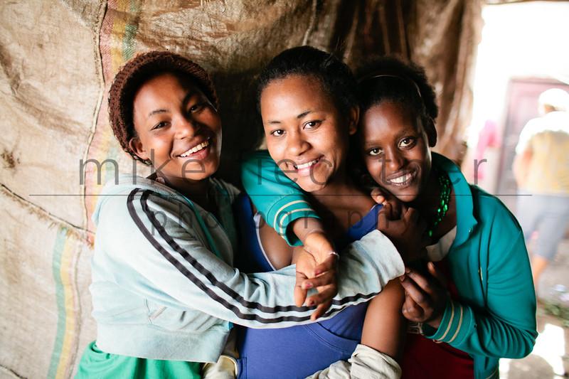 Ethiopia 2012-1132