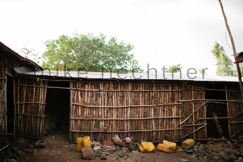 Ethiopia 2012-1166