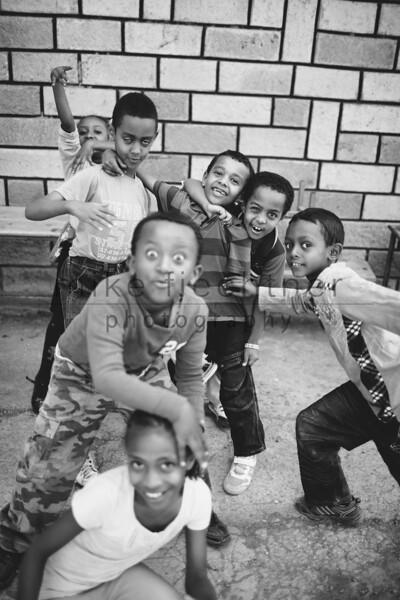Ethiopia 2012-0771