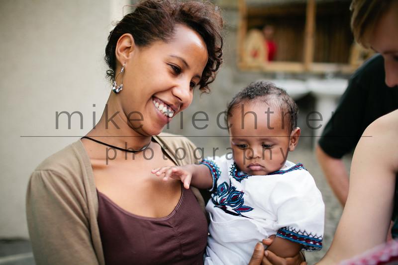 Ethiopia 2012-1472