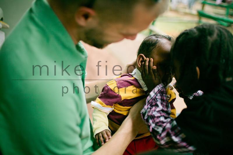 Ethiopia 2012-0127