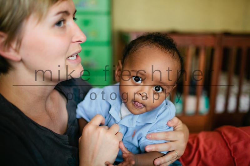 Ethiopia 2012-0822