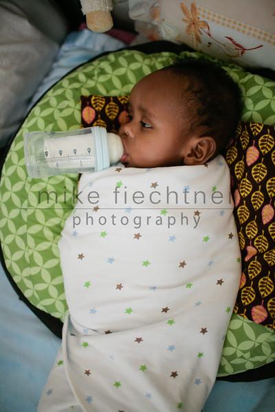 Ethiopia 2012-1400