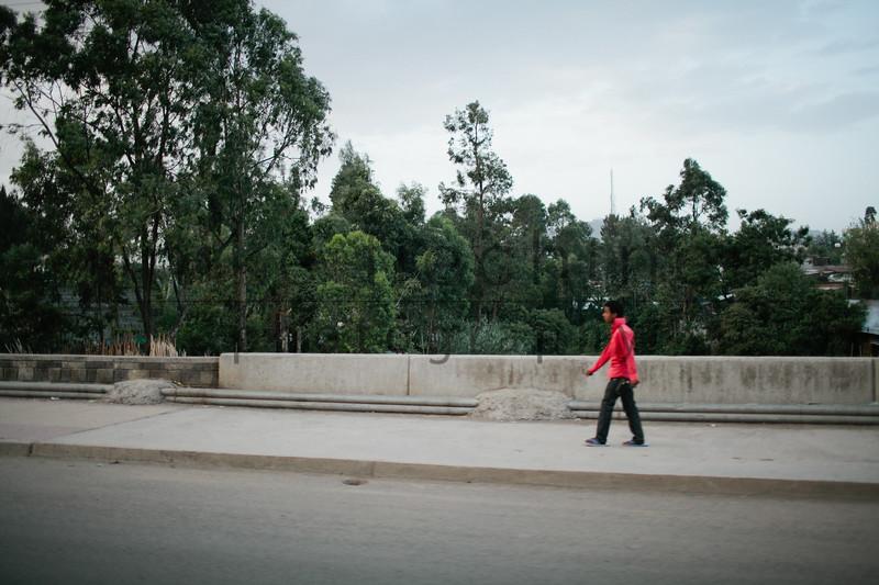 Ethiopia 2012-1409