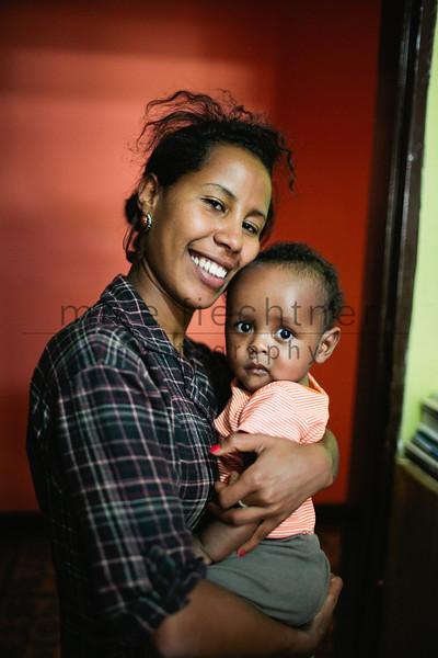 Ethiopia 2012-1622