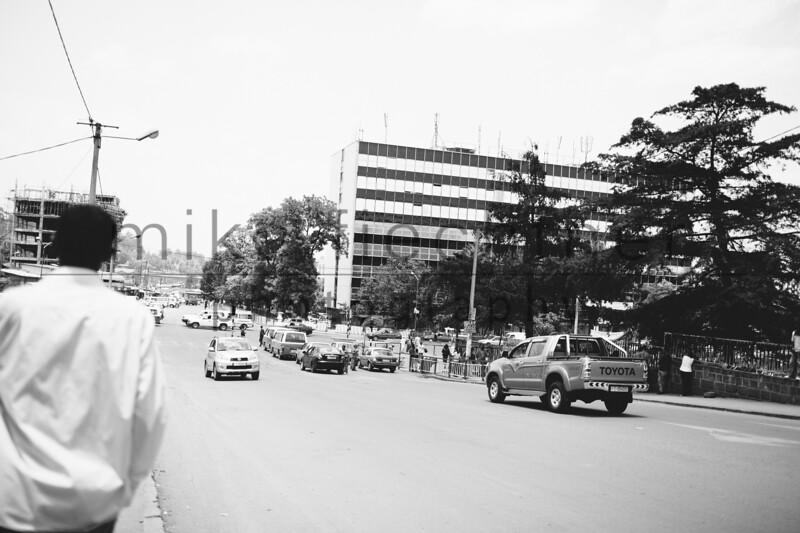 Ethiopia 2012-0656