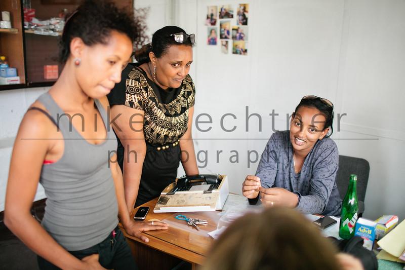 Ethiopia 2012-1275
