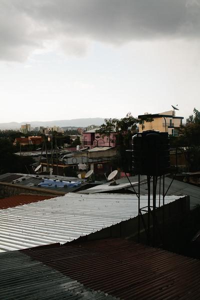 Ethiopia 2012-0318