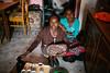 Ethiopia 2012-1158
