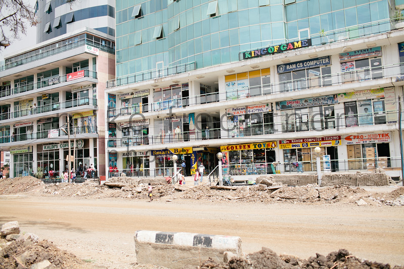 Ethiopia 2012-1496