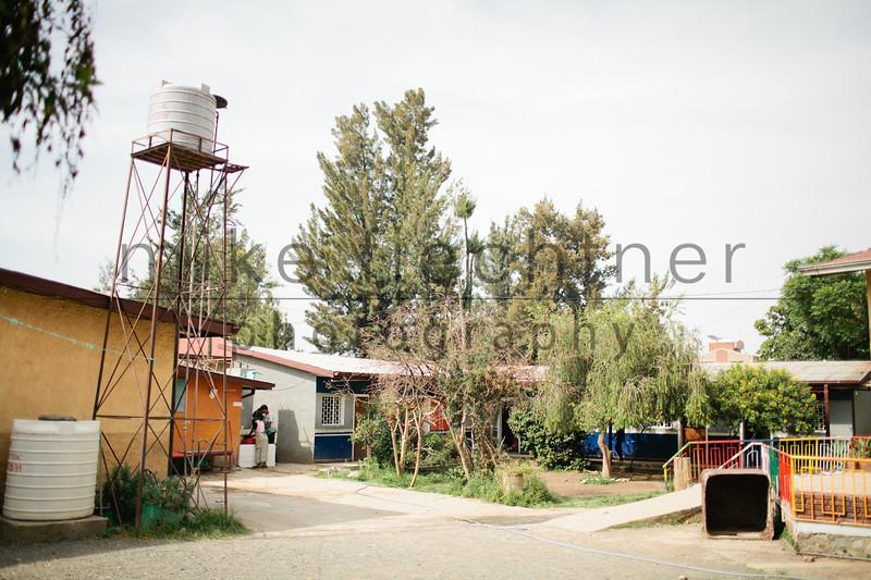 Ethiopia 2012-0809
