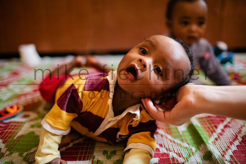 Ethiopia 2012-0068